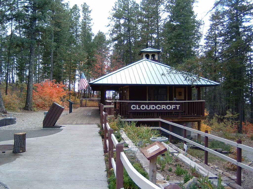 remodeled bathroom cabin list up room cabins newly sleeps cabinlist cloudcroft to htm