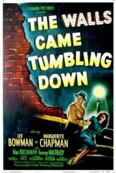 Download The Walls Came Tumbling Down Full-Movie Free
