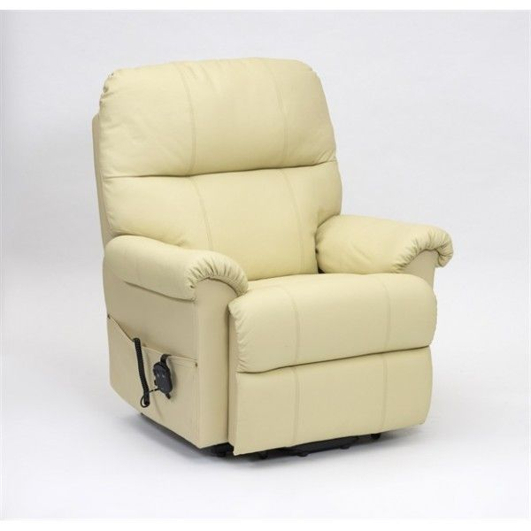 Pin On Rise And Recline Chairs