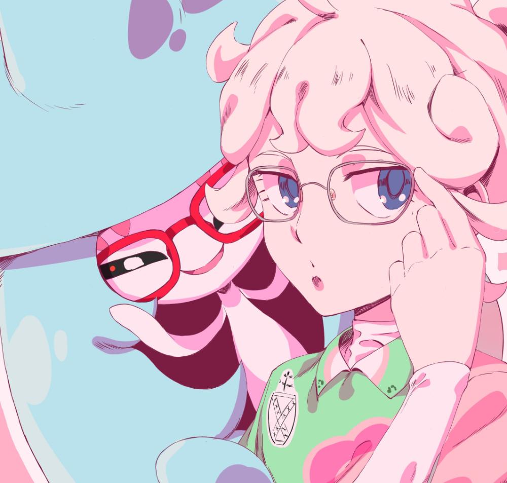 るるる on Twitter in 2020 Anime, Pokemon, Art