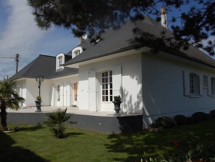 annonce maison a vendre gratuit finest maison a berkane maroc vry annonce gratuite marchefr. Black Bedroom Furniture Sets. Home Design Ideas