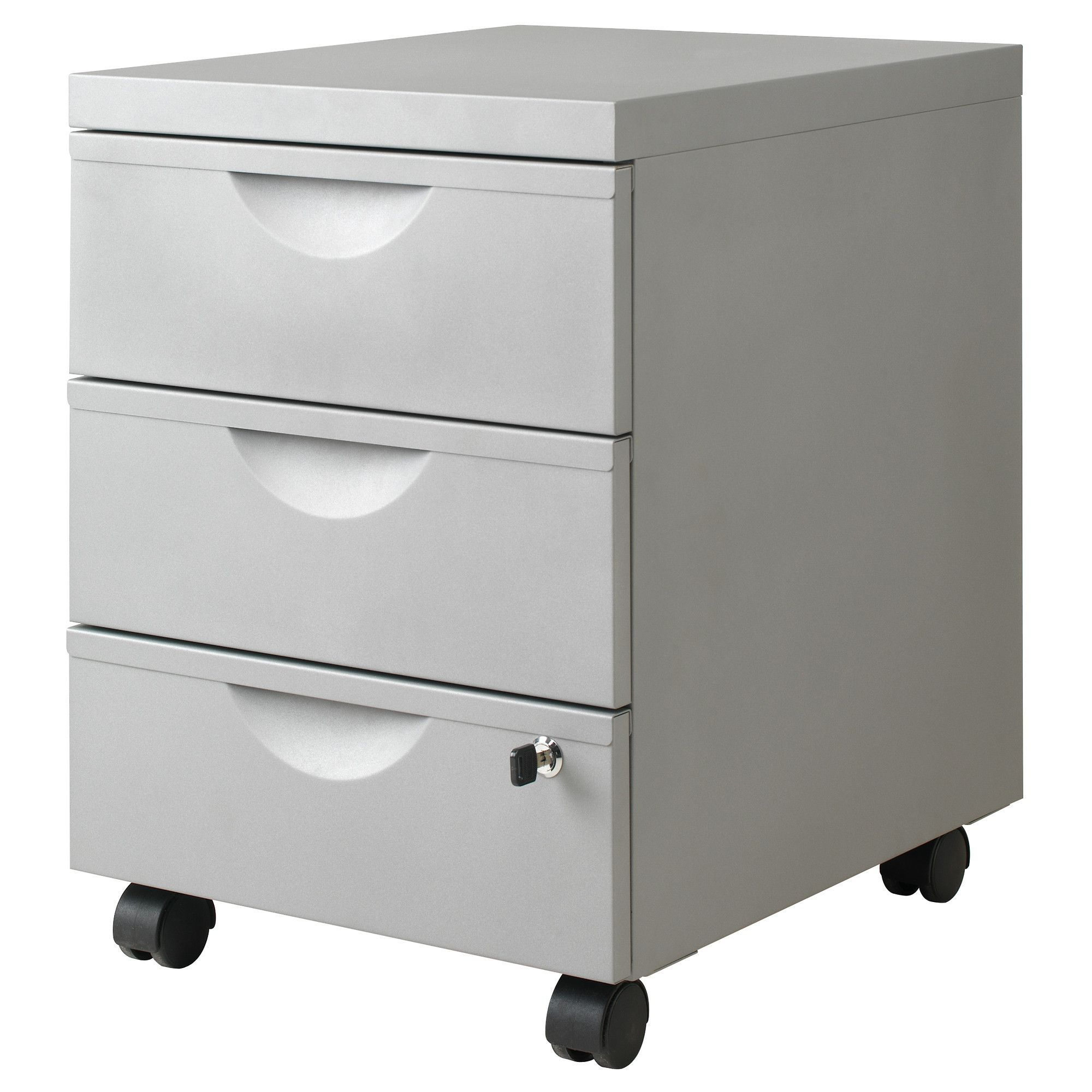 cabinet winsome halifax larger drawer for dp view amazon closet drawers office com