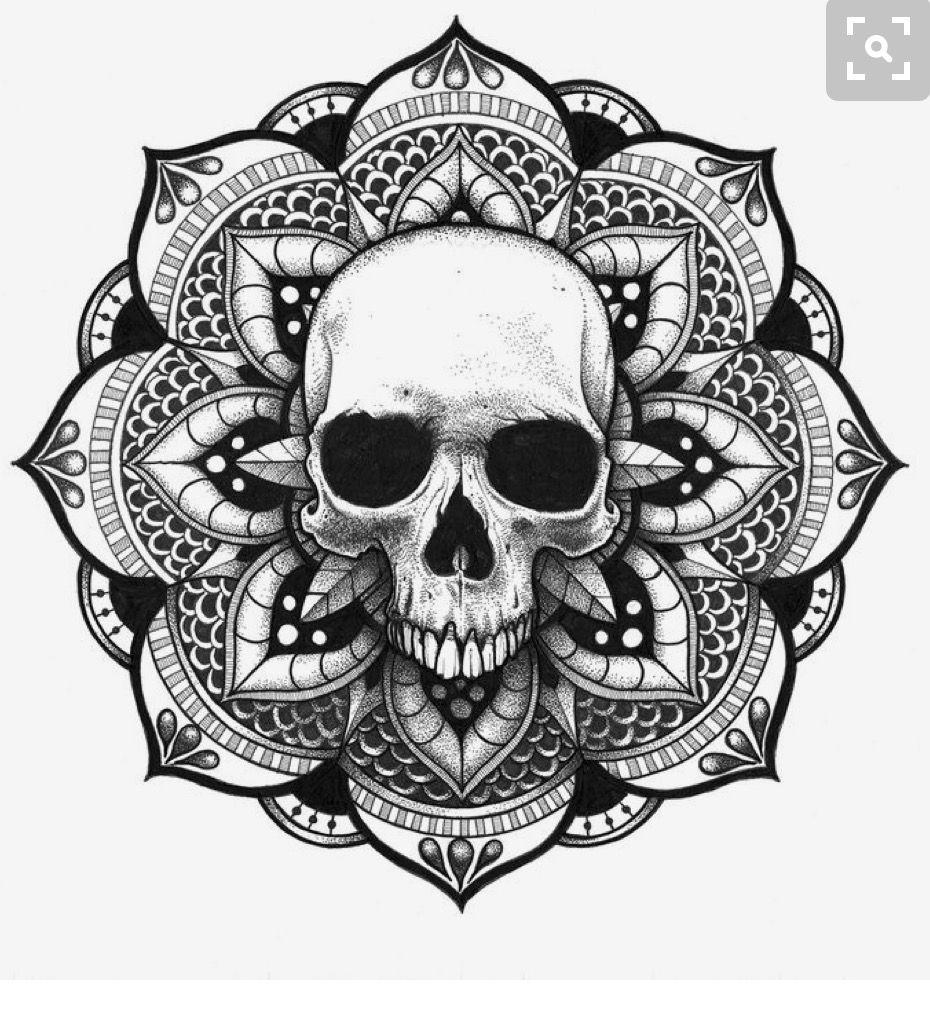 Pin by eric dillon on tattoo ideas pinterest tattoo tattoo designs and tattoo stencils - Tatouage crane mexicain ...