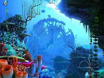 Marine Biology - Crystalinks Int Pinterest Marines - marine biologist job description