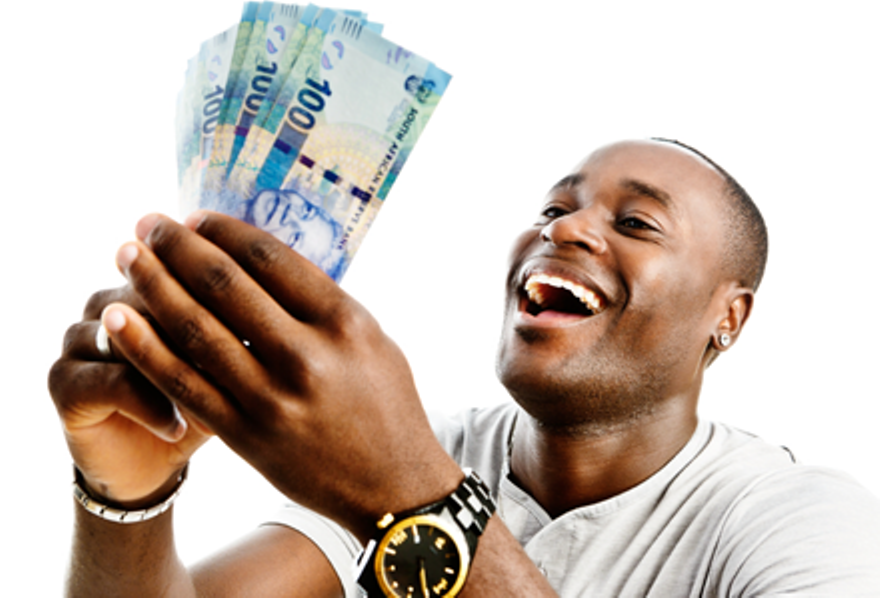 Ekhaya Loans 031 140 0728 Quick Loans Blacklisted Online Application Home Loans Personal Or Business In 2020 Payday Loans Online Payday Loans No Credit Check Loans