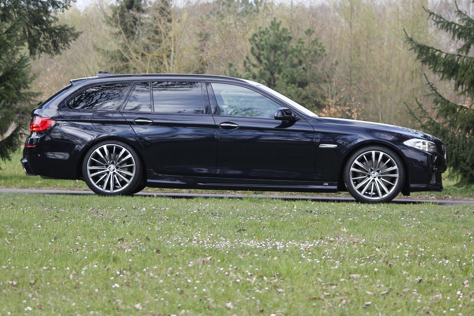 F11 alpina b5 biturbo touring page 2 5series net forums - F10 F11 Model Year 2010 2016 Google Search Best Design Pinterest Bmw And Cars