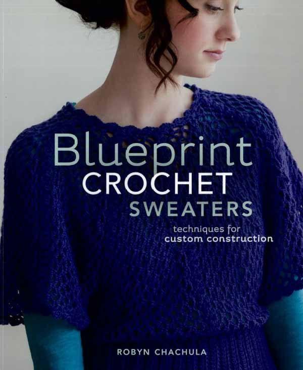 Tulip pink etimo candy crochet hook set wool pink products maggies crochet blueprint crochet sweaters malvernweather Gallery