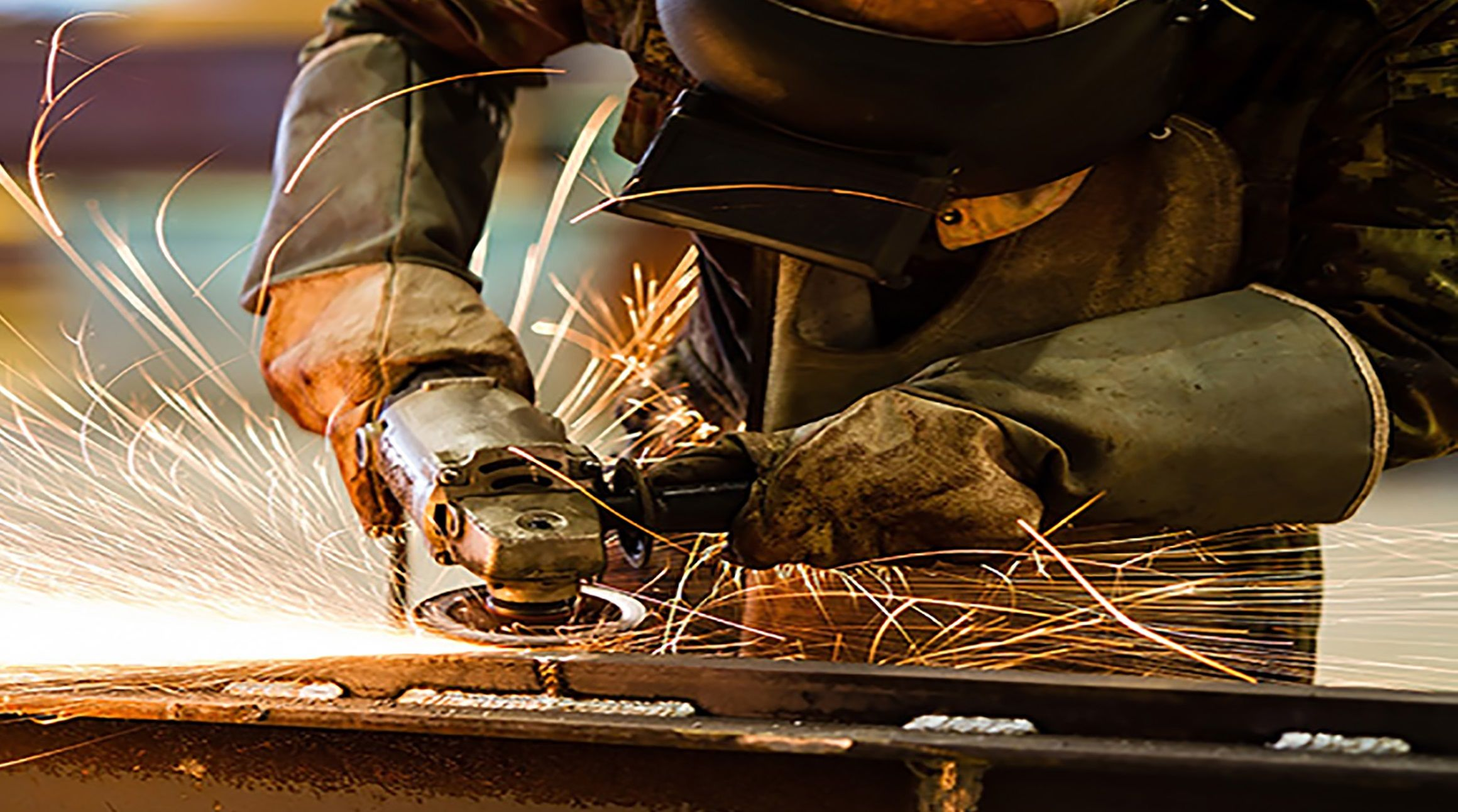 Best How A Metal Fabricators Can Make Your Property Look 400 x 300
