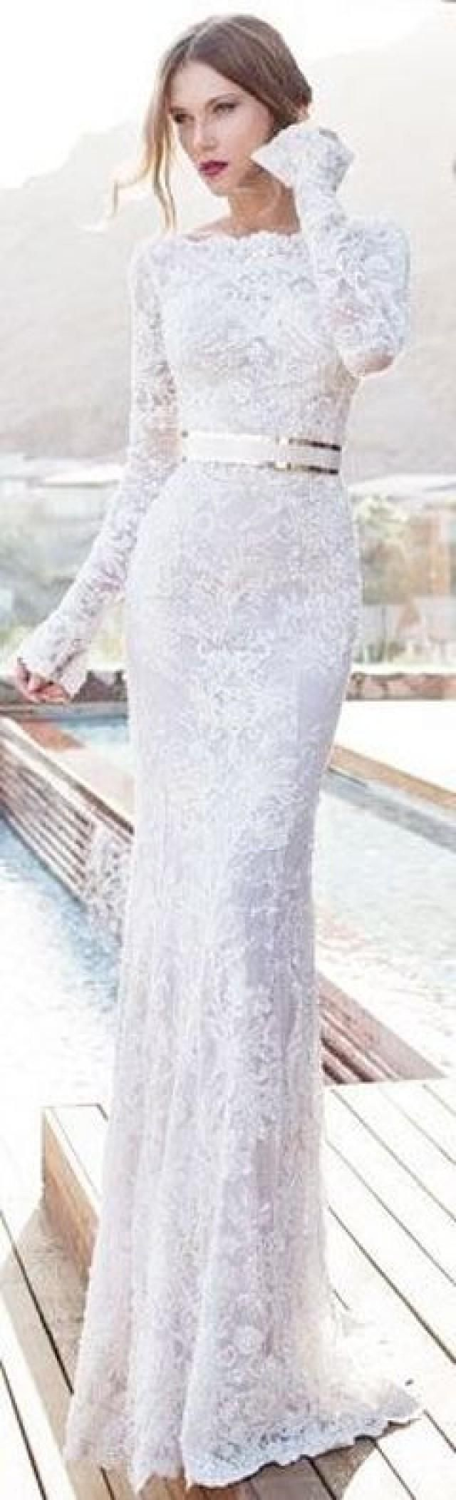 Wedding dresses from dresses pinterest wedding