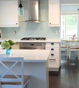 Best Grimslov Off White Ikea Kitchen Pinterest White Ikea 400 x 300
