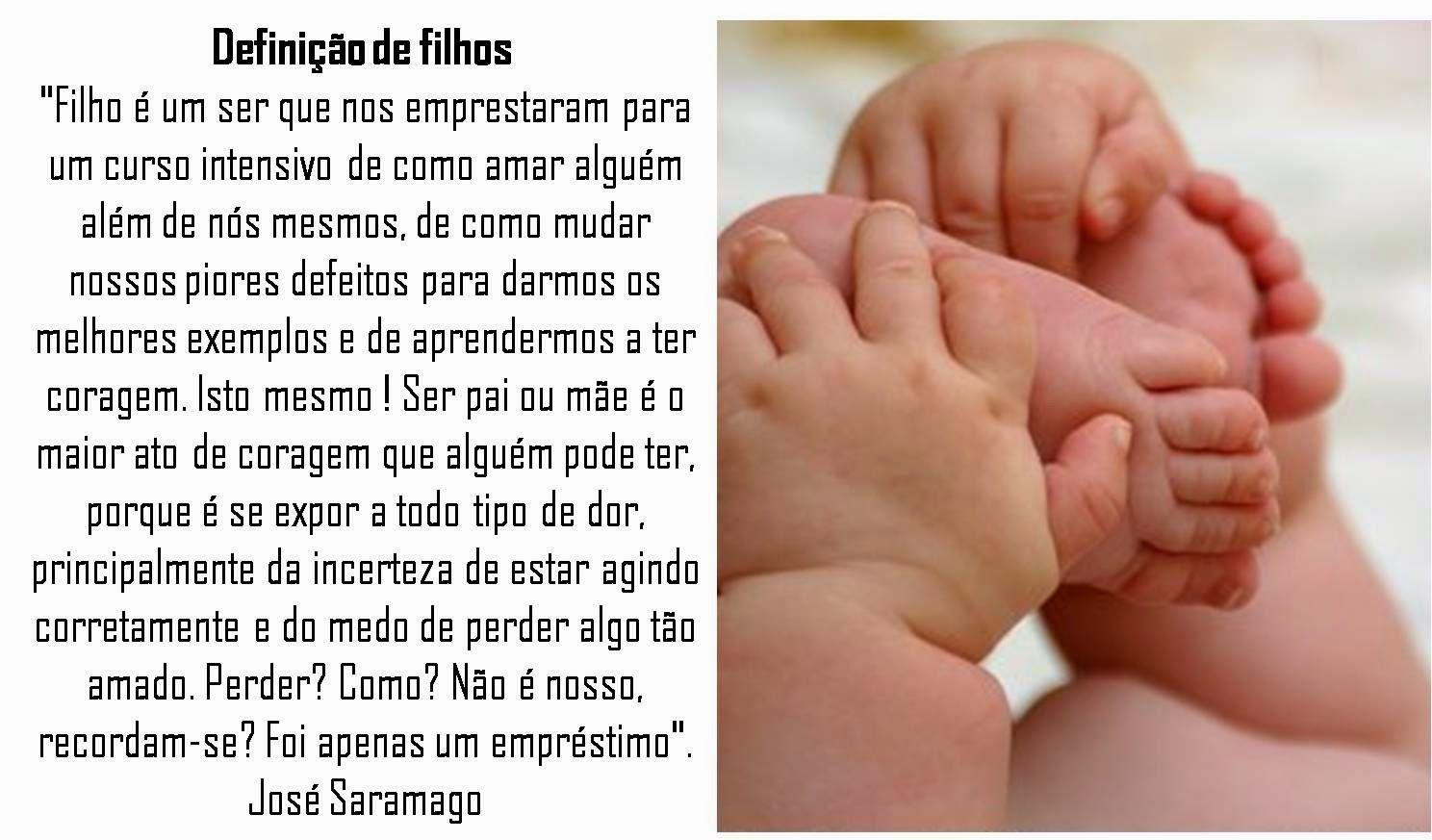 Frases De Mãe Para Filho Que Vai Nascer Carta Para O Meu Filho Que