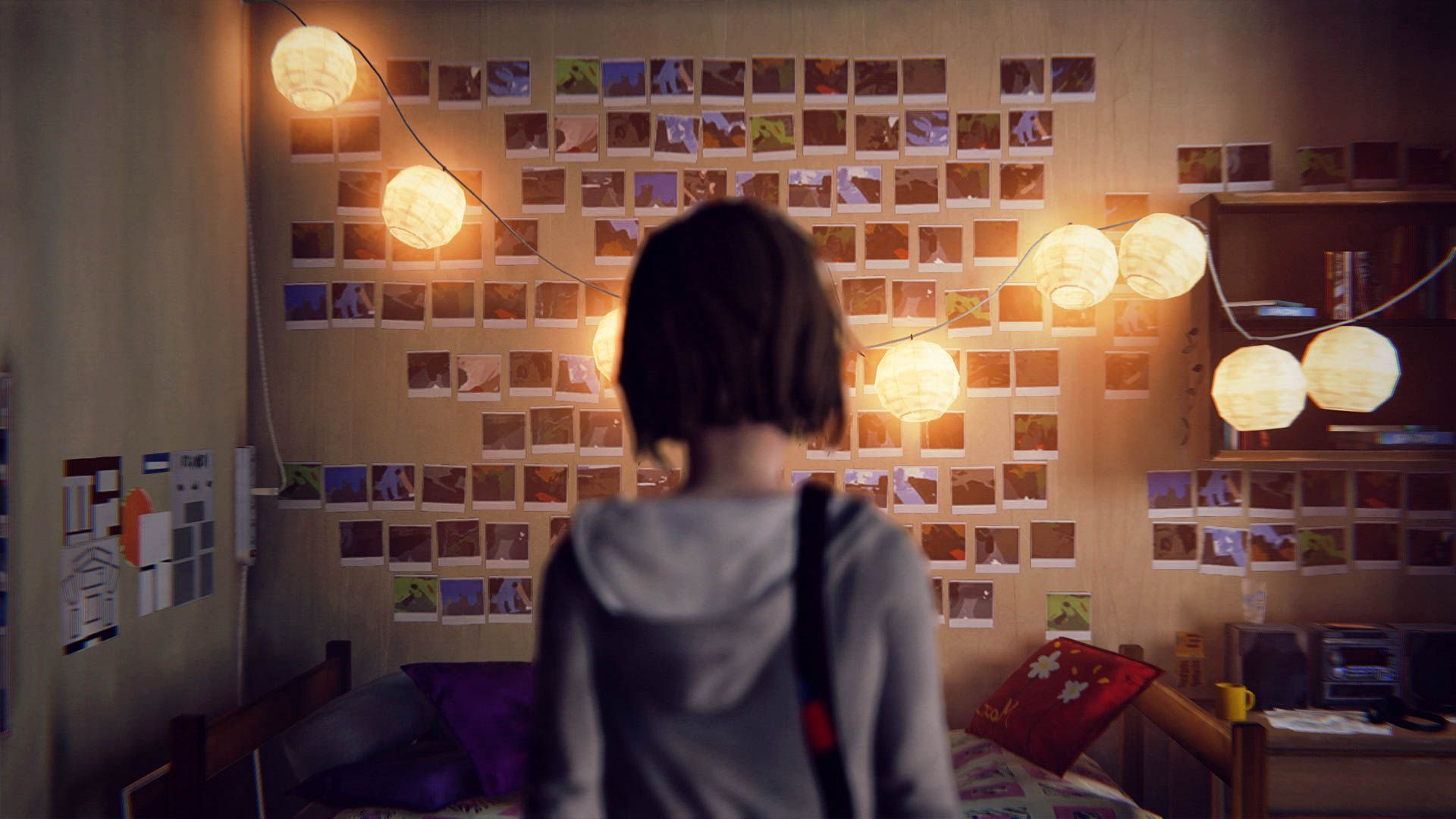 Life Is Strange Wallpapers Full Hd Jllsly Life Is Strange Wallpaper Life Is Strange Background Images Hd