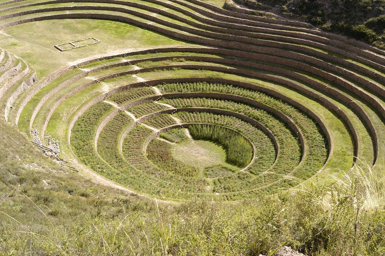 Pin On Peru Rincones Para Disfrutar