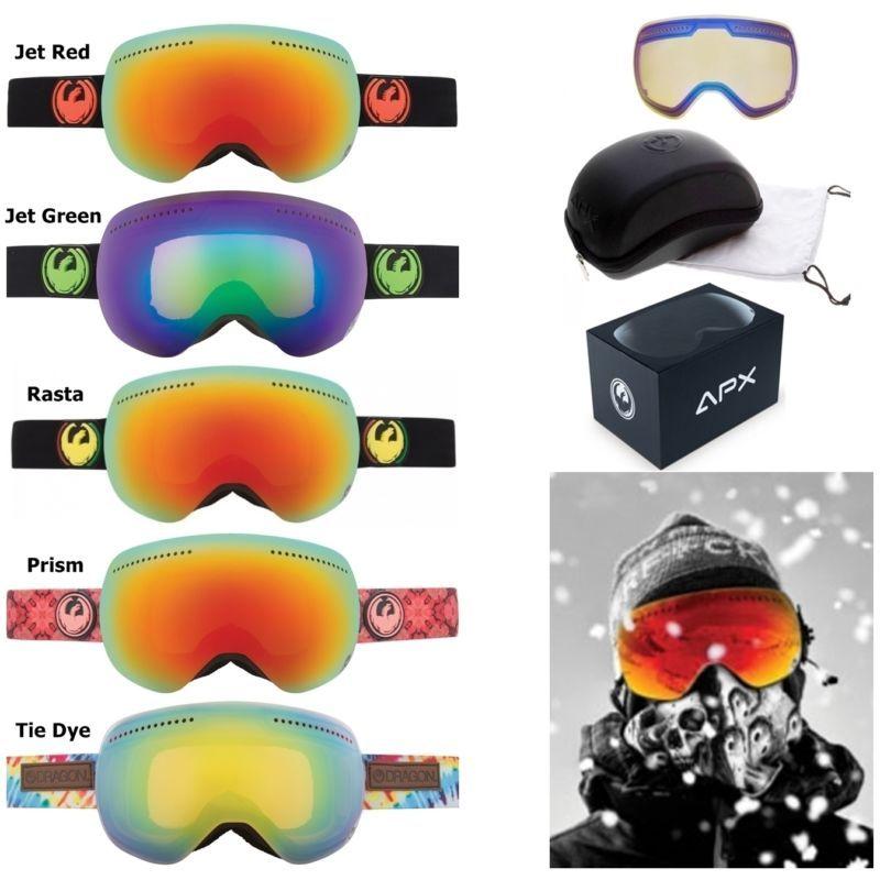 NEW VonZipper Skylab SIN Navy Mirror Mens Ski Snowboard Goggles lens Msrp$140