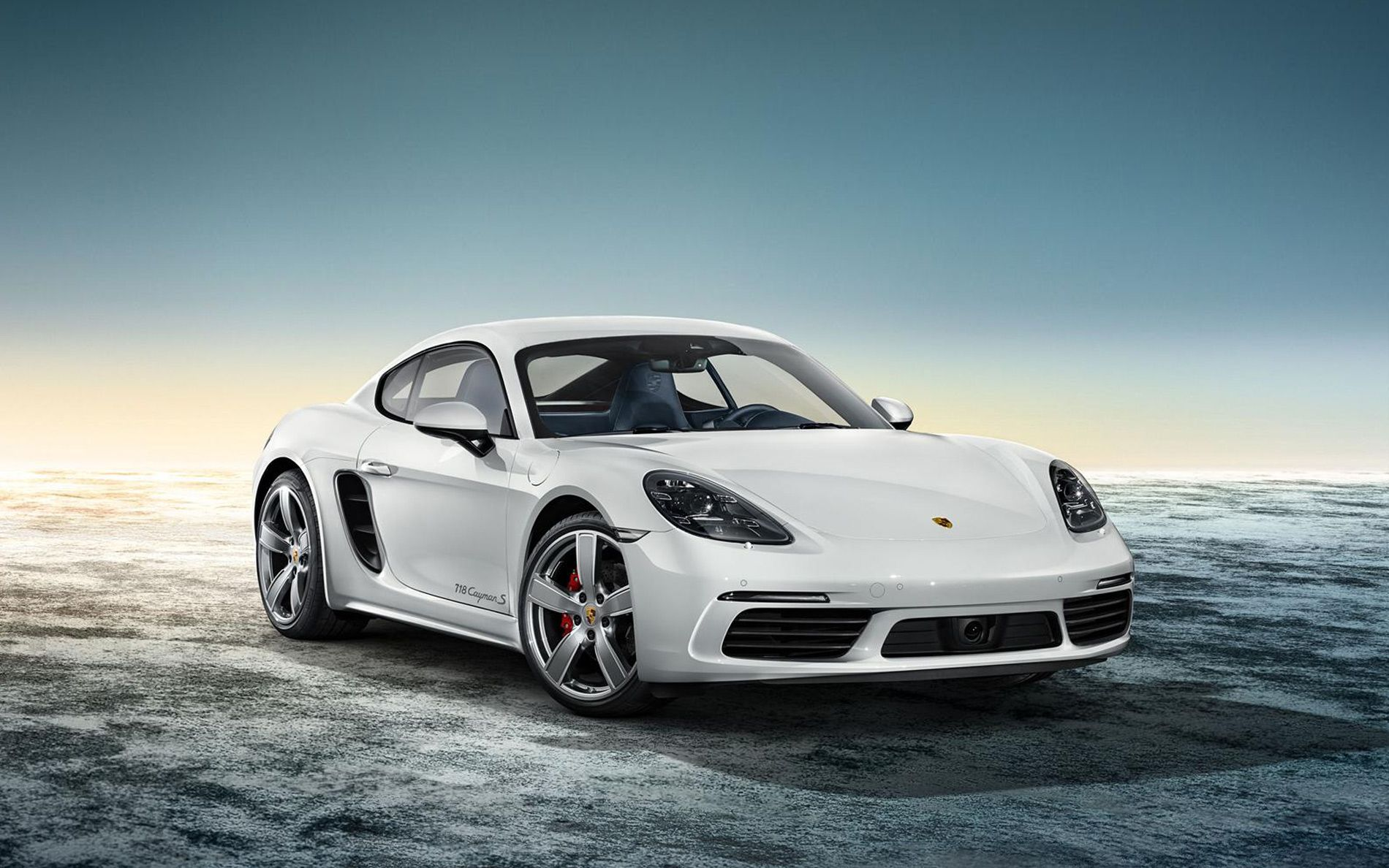Luxury Car Rental Dubai and Exotic Sports Cars for Rent in Dubai