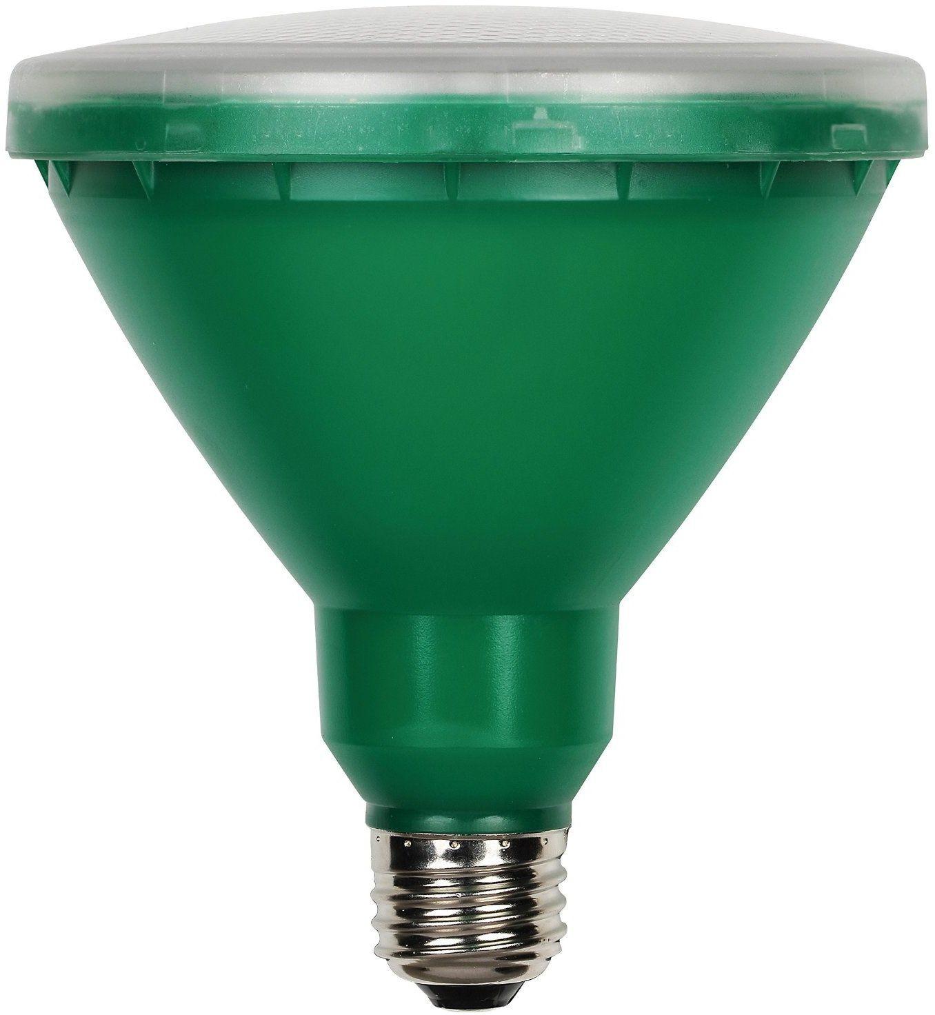 Westinghouse 03149 LED Outdoor Flood Light Bulb, 15 Watt