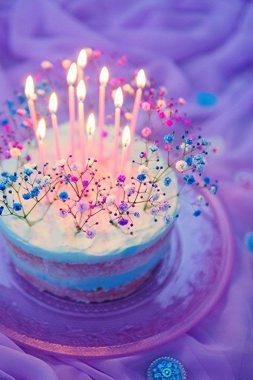 Happy Birthday Lisa Birthday Quotes Pinterest Happy Birthday