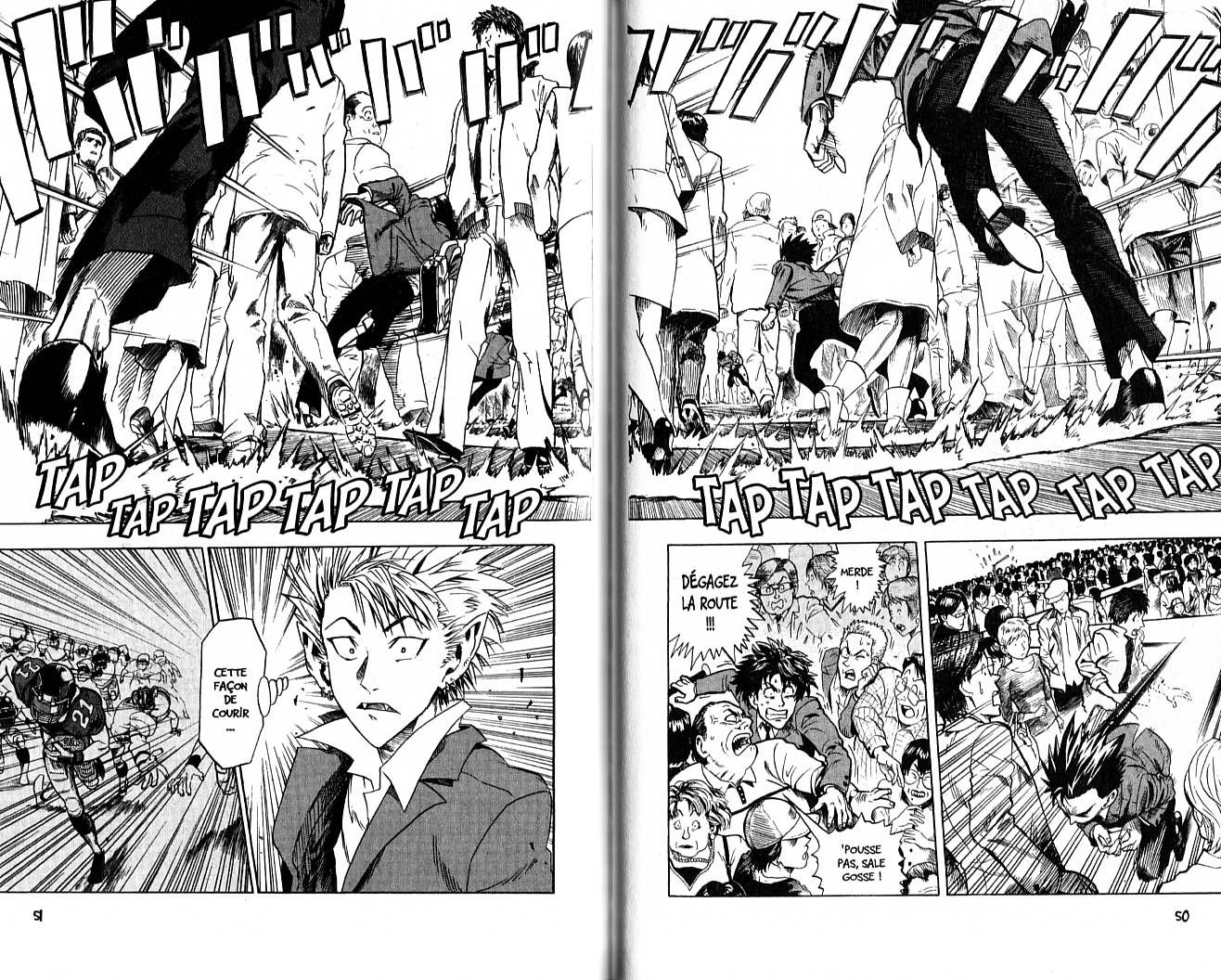 scan eyeshield 21 vf