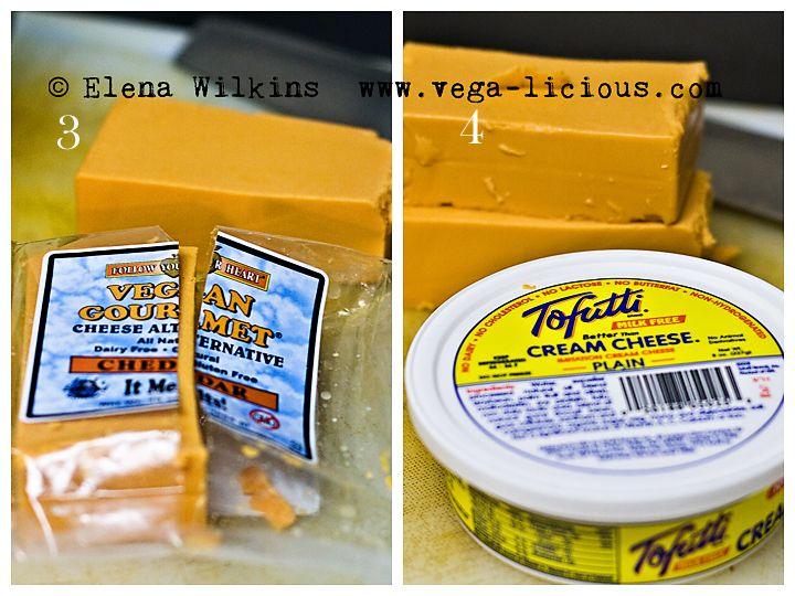 Best Vegan Mac And Cheese Recipe Ever Gluten Free Vegan Comfort Food Recipes Gluten Free Mac And Cheese Recipe