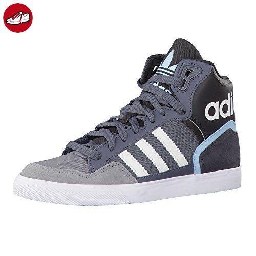 adidas Neosole W Sneaker Damen, schwarz,Größen: 36 2/3, 37 1/3, 38 2/3, 38, 39 1/3, 40 2/3, 40