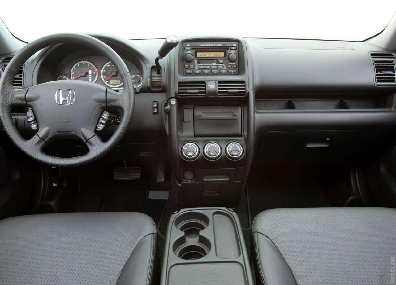 Honda honda cr-v 2005 : 2005 Honda CRV SE #HondaCRV #honda #hondaisbest | Honda CRV ...