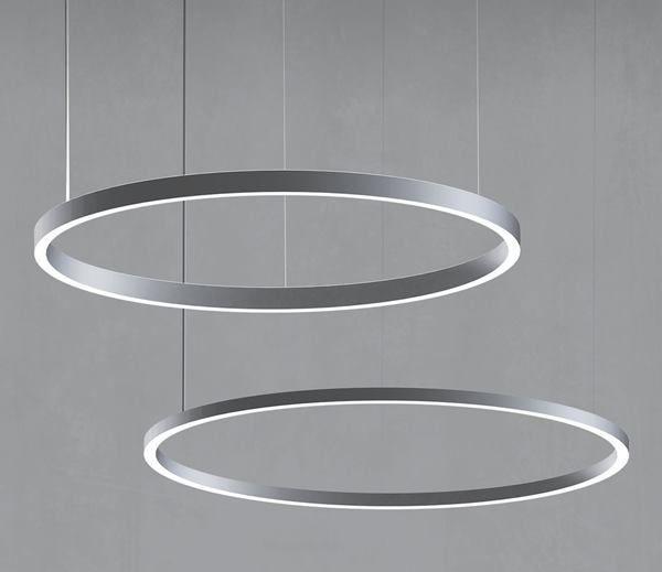 pendant ceiling light led # 32