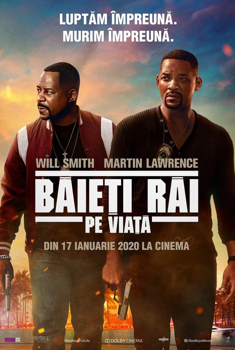 Bad Boys For Life film complet En Streaming Vf 2020 Gratuit En Ligne Badboysforlife Bad Boys Movie Movies For Boys Bad Boys 3