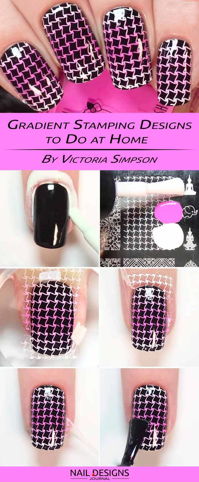 Communication on this topic: 20 Amazing Short Nail Designs You Must , 20-amazing-short-nail-designs-you-must/