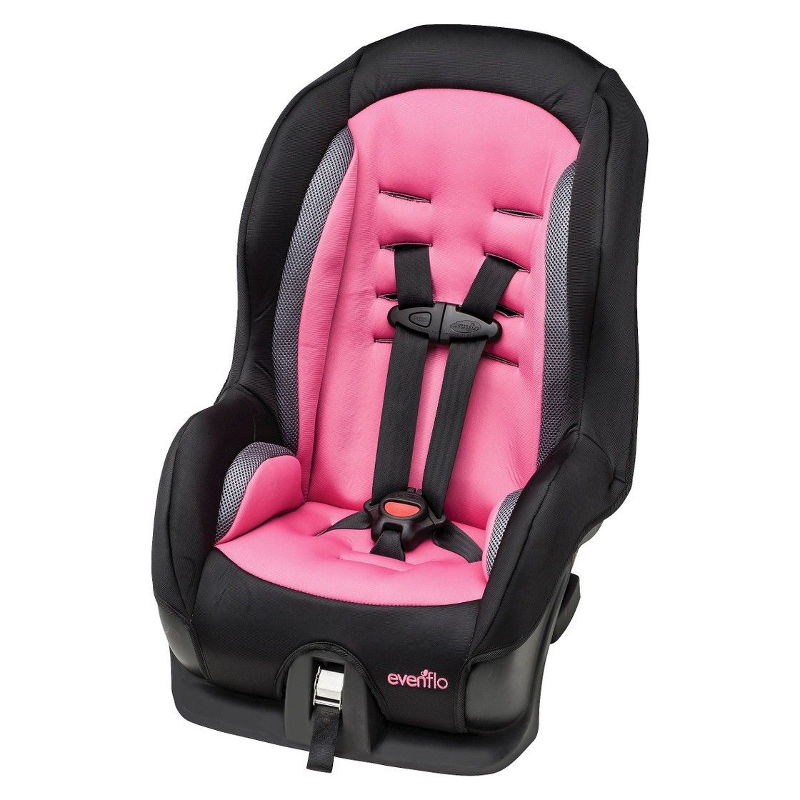 Evenflo Vive Travel System with Embrace