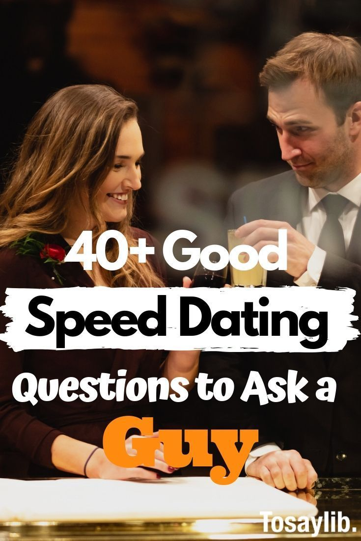the weeknd ariana grande dating