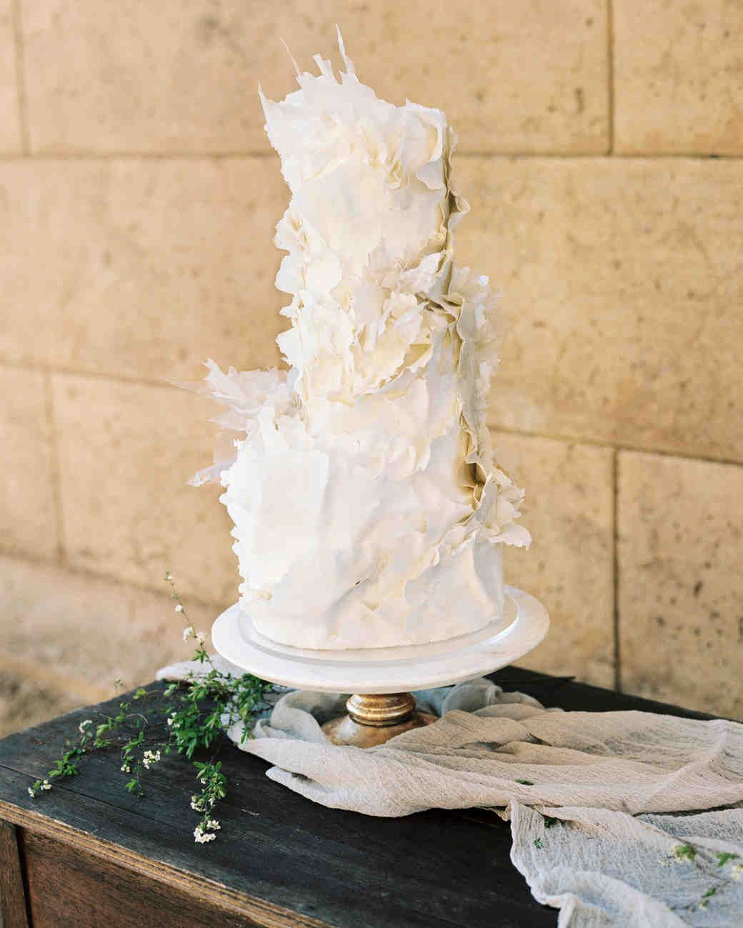 Vegan And Gluten Free Wedding Cake Ideas Alternative: Wedding Cake Designs, Wedding Cake