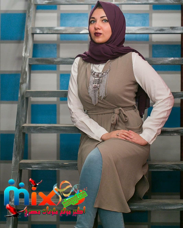 ارقام بنات السعودية 2019 بنات سعودية للزواج الميسار Fashion Hijab