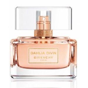 Dahlia Divin Edt Perfumes Frescos Mejor Perfume Para Hombre Perfume De Mujer