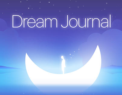 "Check out new work on my @Behance portfolio: ""Dream Journal mobile application"" http://be.net/gallery/40377029/Dream-Journal-mobile-application"