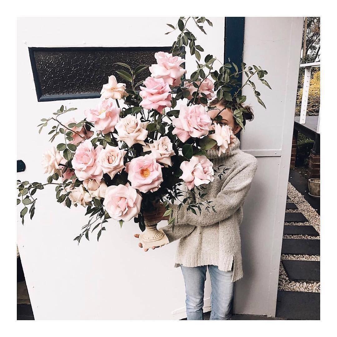 Good morning Wednesday via boutierre_girls maythelabel