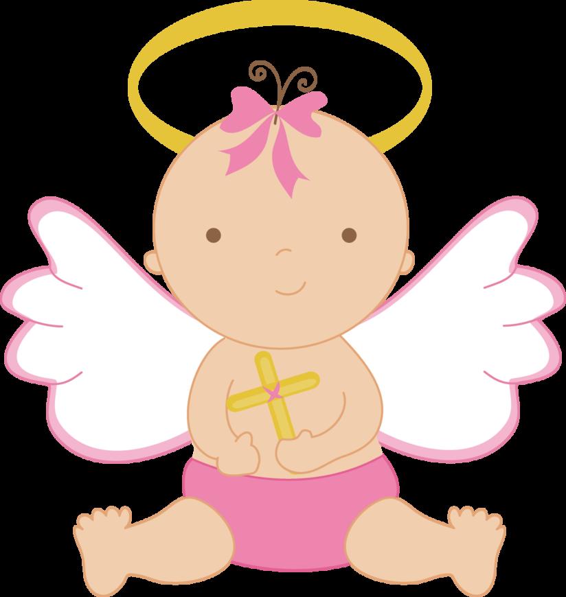 pin by u203f t e r r i u2040 on pinterest rh pinterest com baby girl baptism clip art baby girl baptism clipart