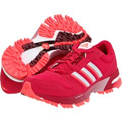 preoccuparsi ristrutturazione Generalizzare  ADIDAS RUNNING MARATHON TR 10 W also awesome in red $71 | Adidas running,  Adidas, Marathon running