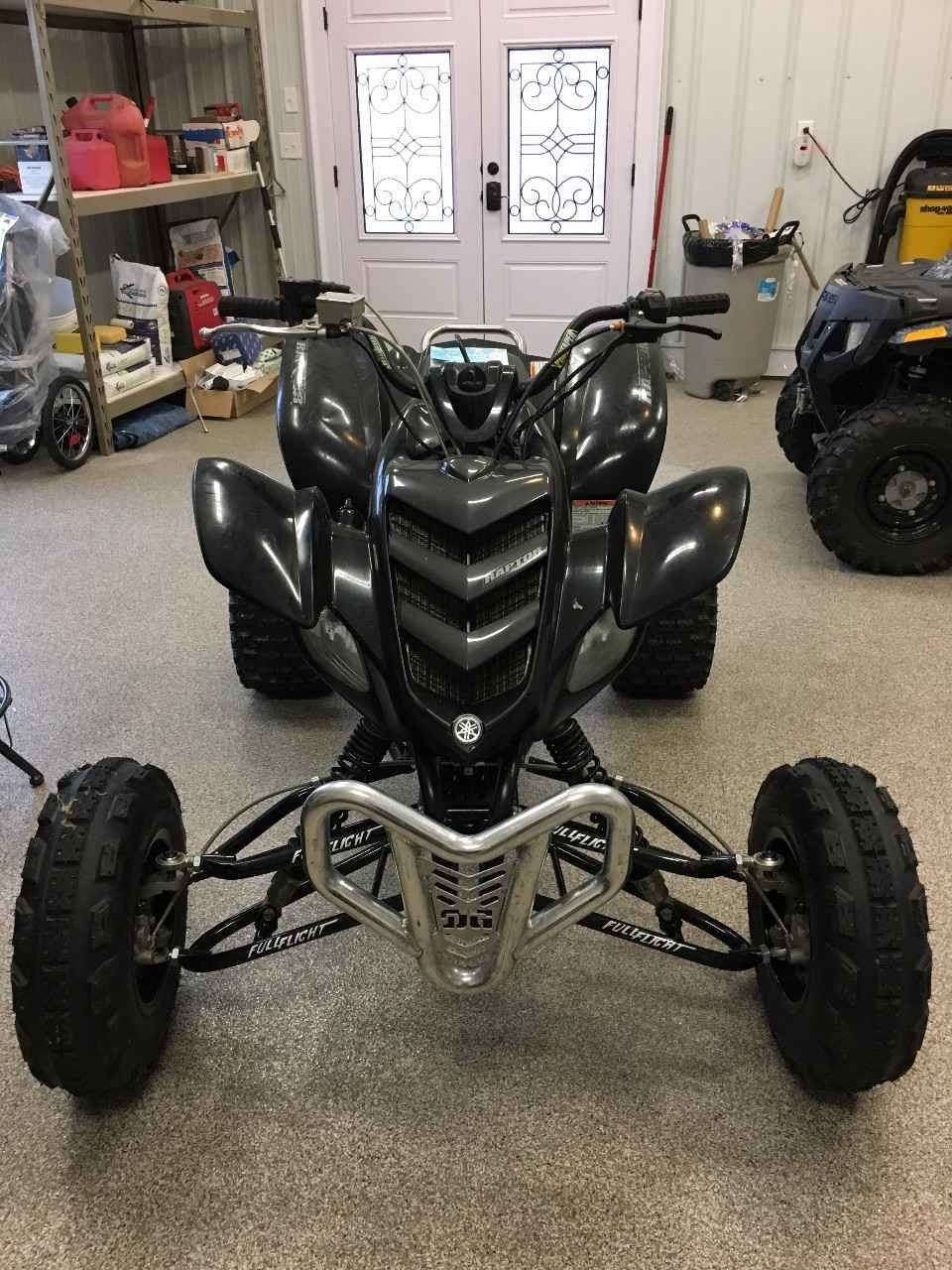 used 2010 yamaha raptor 660 atvs for sale in ohio 660r raptor new rh pinterest com 2005 yamaha raptor 660 service manual 2005 yamaha raptor 660 service manual