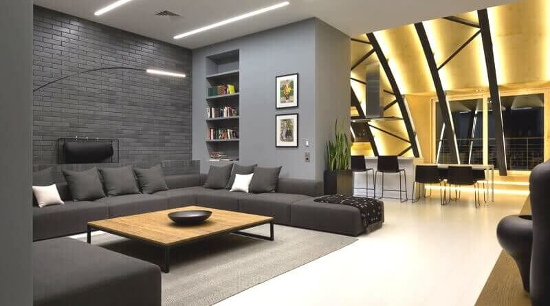 resultado de imagen para colores para interiores