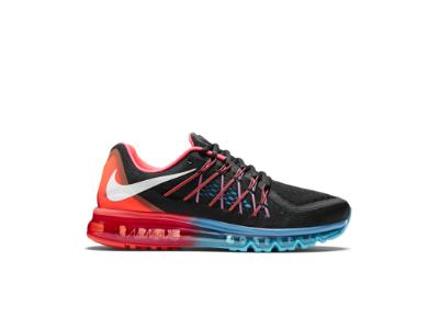 Nike Air Max 2015 Zapatillas de running - Hombre  d4ac658b0a7