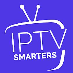 IPTV Smarters Pro v2 1 2 Mod (Ad-Free) [Latest] | Mod Apk in 2019