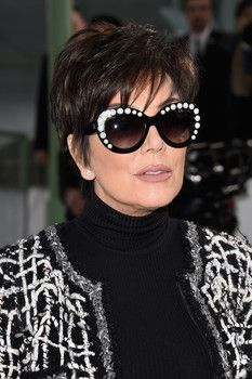 nice Kris Jenner cries over Bruce Jenner: 'KUWTK' airs particular on Bruce's transition