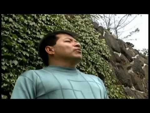 En Vida Segundo Rosero Hd Youtube Youtube Canciones Musica