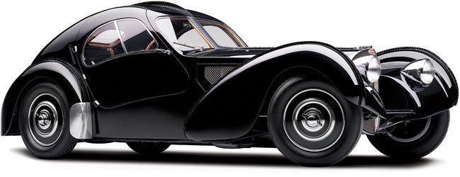 Marvelous Bugatti Chiron. Vintage CarsVintage ...