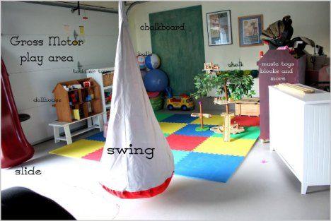 playroom-garage
