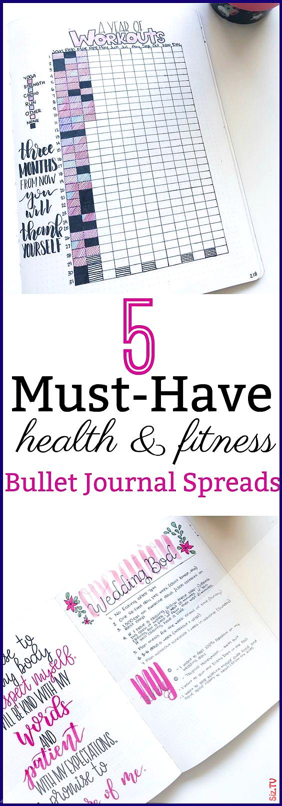 5 Aufz hlungszeichen f r Gesundheit und Fitness die Sie unbedingt ben tigen wenn Sie 5 Aufz hlungsze...