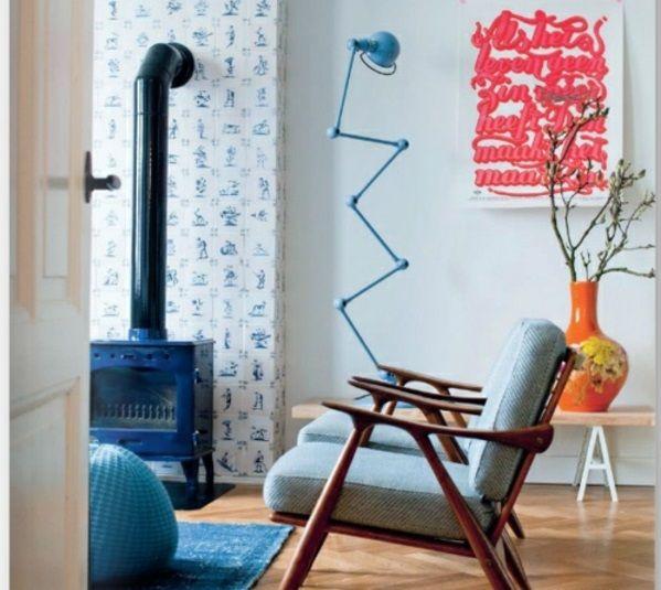 Beautiful skandinavische m bel online stehlampe