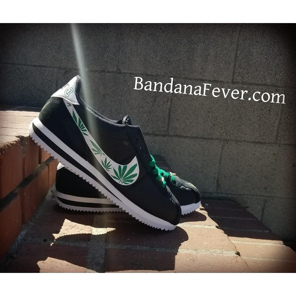 Pin on Bandana Fever's Greatest Hits