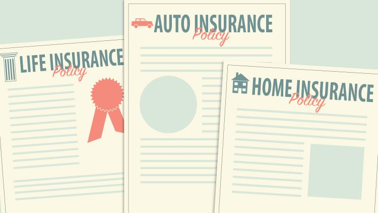 How Much Insurance Should You Have Renters Insurance Health