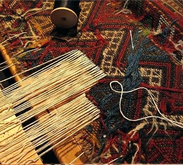 Glorious Persian Rug Repair Images Luxury Or Oriental Ny 88